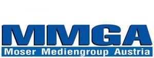 Moser Medien Group